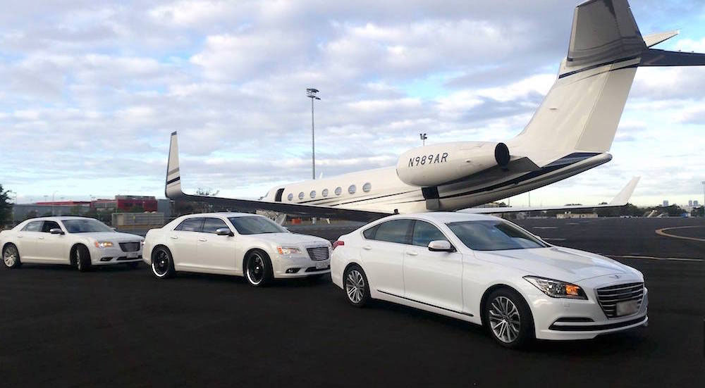Image result for Executive Transfers Brisbane
